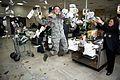 Incirlik to learn savings skills 120215-F-SF570-026.jpg