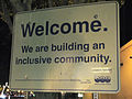 Inclusive community (citation needed) (2205859730).jpg