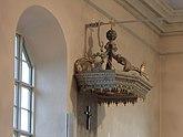 Fil:Indals kyrka 24.jpg