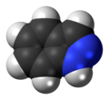 Indazole-3D-spacefill.png