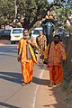 India, Day 13 (3430341526).jpg