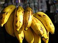 India - Colours of India - Bananas 2 (2356590749).jpg