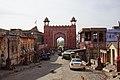 India DSC01425 (16100076244).jpg