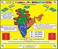 India Pharmacists Revolution Yatra.jpg
