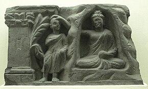 Ānanda - Wikipedia