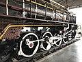 Indian Railways Museum in Howrah 09.jpg