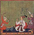Indischer Maler um 1720 001.jpg
