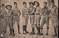Indonesian scouts, 20 Mei Pelopor 17 Agustus, p24.jpg