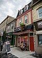 Indulge Cafe & Bistro (37182650726).jpg