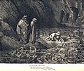 Inferno Canto 32, Gustave Dorè.jpg