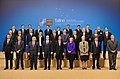 Informal Meeting of NATO Foreign Ministers, Tallinn 2010.jpg