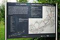 Infotafel Zeche Hannover Park Koenigsgrube IMGP6871 wp.jpg