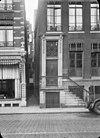 ingang - amsterdam - 20020495 - rce