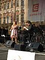 Inger Marie Gundersen Group P7138229.jpg