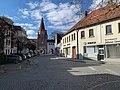 Ingolstadt 27 Feb 2021 13 47 23 877000.jpeg