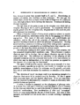 Inheritance of Characteristics in Domestic Fowl (008).png