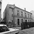 Inkognito-terrasse-4.jpg