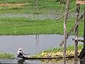 Inle Lake, Myanmar (10543713734).jpg
