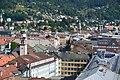 Innsbruck 2014 01.jpg