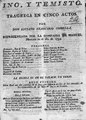 Ino, y Temisto - tragedia en cinco actos - representada por la compañia de Manuel Martinez en el año 1793 (IA A25020624).pdf