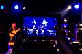 Ino Rock Festival - Nino Katamadze & Insight (2).jpg