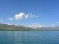 Insel Akdamar Աղթամար (38611326580).jpg