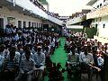 Inside Sir Syed Memorial School.jpg