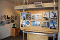 Inside a Bremerton nautical museum (6919859641).jpg