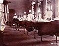 Inside a Tokyo hospital 1904.jpg