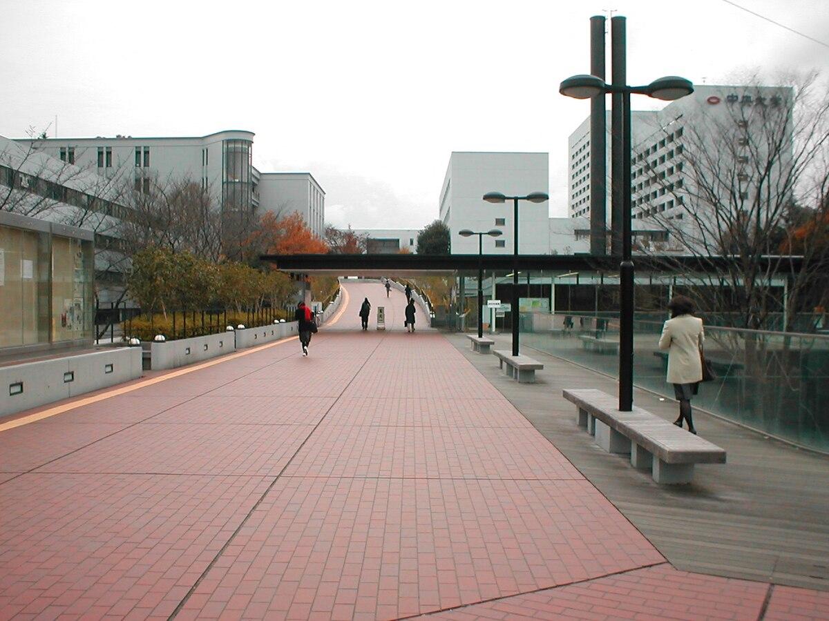中央 大学 キャリア センター