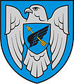 Insignia of the Air Defence Battalion of the Lithuanian Air Forces.jpg