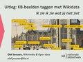 Instructie KB-beelden op Commons taggen met Wikidata - 26032020.pdf