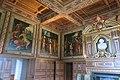 Intérieur Chateau Ancy 16.jpg
