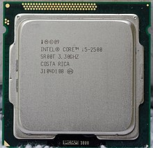 ADVANCED MICRO DEVICES AMD LXDB800 GEODE GX3/CS5535 DRIVER DOWNLOAD