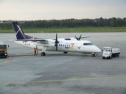 InterSky Dash8 at Cologne.jpg