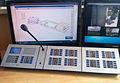 Intercom Control Desk.jpg