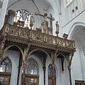 Interieur, oxaal - Utrecht - 20369715 - RCE.jpg
