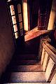 Interior escalera 5 Casa de los Diez.jpg