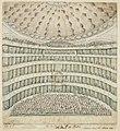 Interior of Kings Theatre Pantheon 1791.jpg
