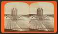 Interior of Tabernacle, Salt Lake (City), from Robert N. Dennis collection of stereoscopic views 2.png