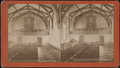 Interior view of Chapel at Princeton College, from Robert N. Dennis collection of stereoscopic views.png