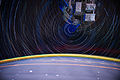 International Space Station star trails - JSC2012E065052.jpg