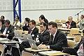 Internet governance forum - Vilnius 2010 - 4996755707.jpg