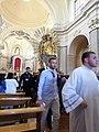 Interno Chiesa di Santa Maria Maggiore.jpg