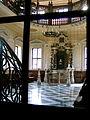 Interno della Sinagoga di Gorizia.jpg
