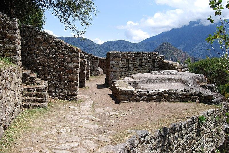 O que ver em Machu Picchu e passeios imperdíveis
