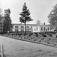 Invalidenhuis Bronbeek, achtergevel - Arnhem - 20025039 - RCE.jpg