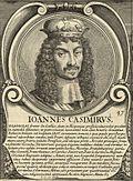 Ioannes Casimirus (Benoît Farjat).jpg