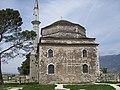 Ioannina-Castle-Sots-15.jpg