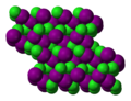 Iodine-monochloride-crystal-3D-vdW.png